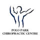 Chiropractic & Massage Centre