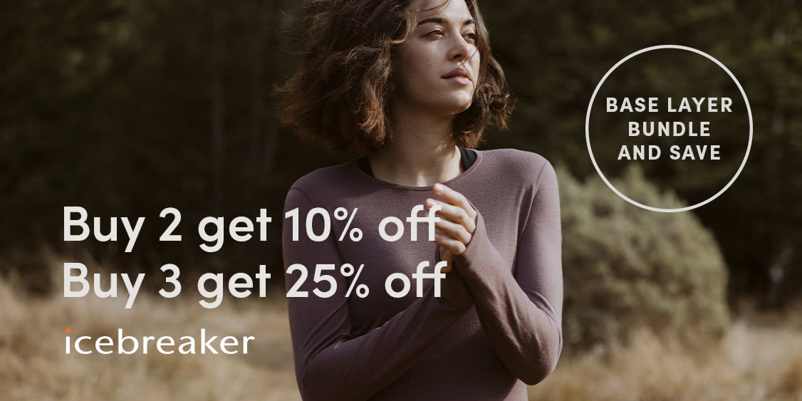 [Image] [offer] Base Layer Bundle and Save