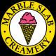 Marble Slab Creamery / Poko Popcorn
