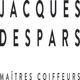 Jacques Despars