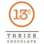treize-chocolats