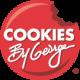 Cookies by George