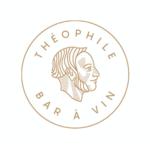 THÉOPHIE BAR À VIN