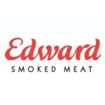Edward Smoked Meat