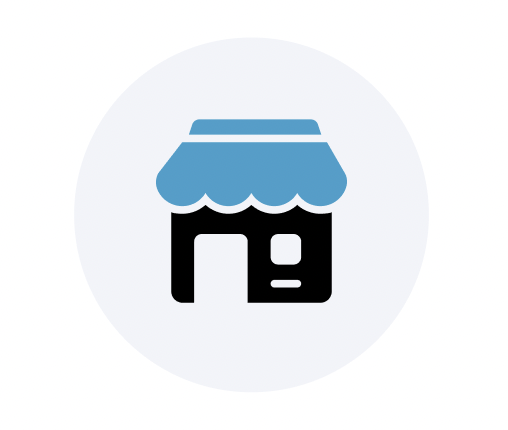 Guest Services icon