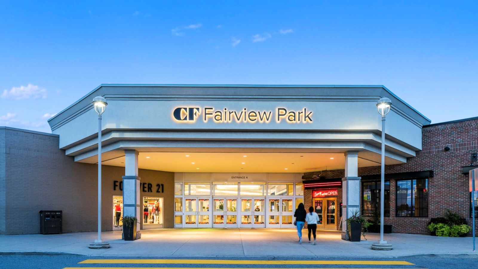 [CF Fairview Park] Opengraph