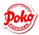 Poko Popcorn