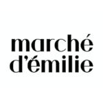 Marche d'Émilie