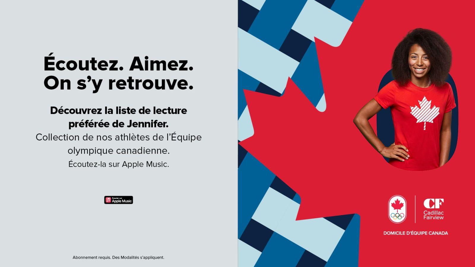 21-331 CF HOTC Apple Music Playlist Artwork Jennifer12-min