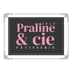 Praline and Cie