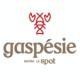 Gaspésie Bistro le spot et/ou Gaspésie Boutique