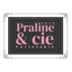 Praline & Cie Pâtisserie