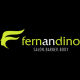 Fernandino