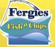 Fergies Fish N Chips