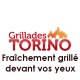 Grillades Torino - Coming Soon