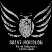 Saint-Houblon