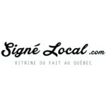 Signé Local