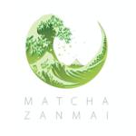 Matcha Zanmai