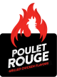 Poulet Rouge