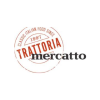 Trattoria Mercatto - Curbside Pickup Available