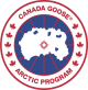 Canada Goose - Curbside Pickup Available