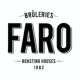 Brûlerie Faro