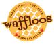 Waffloos