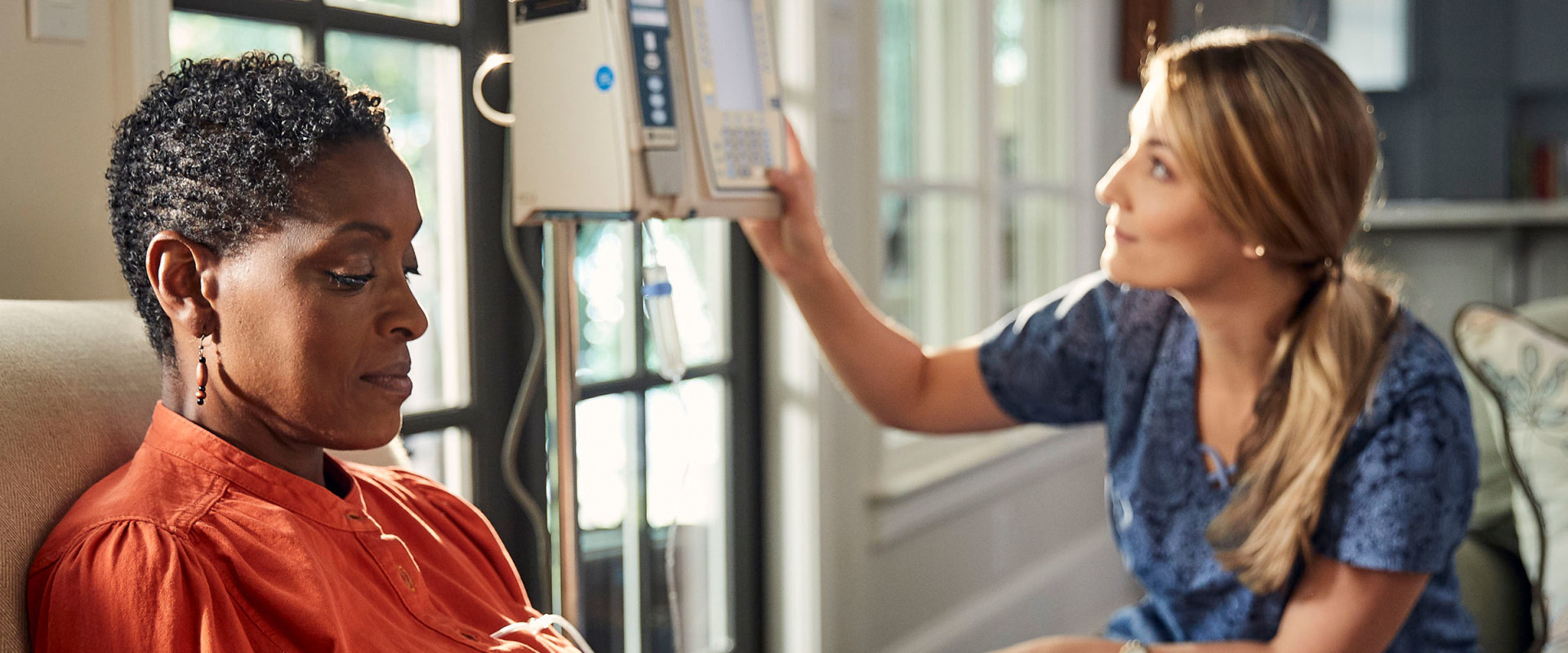 Elevating the Patient Journey Through Innovative Solutions
