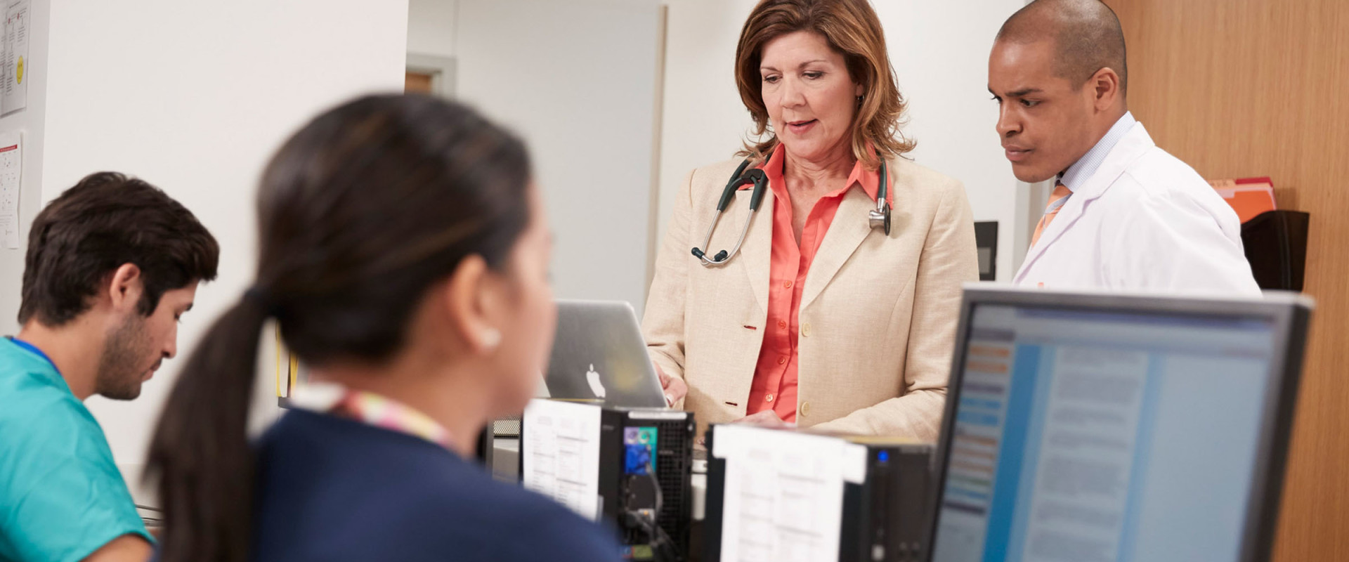 6 Things Health Systems Need in Medication Access Technology