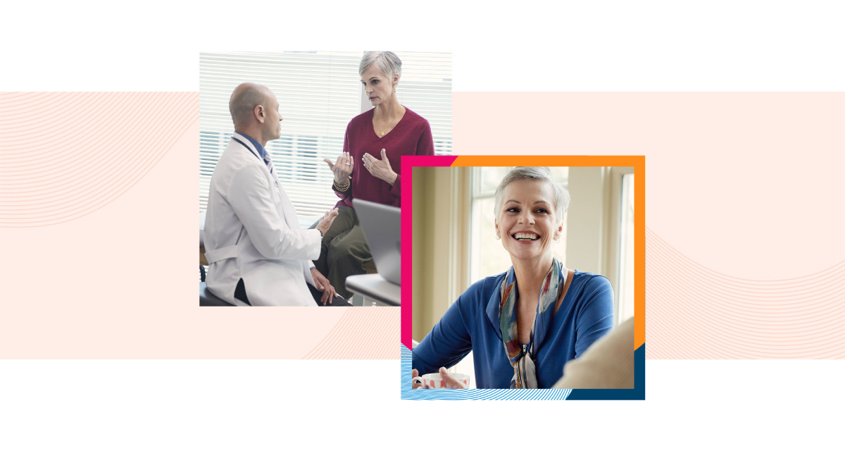 Helping Patients Access Specialty Therapies: Autoimmune Conditions