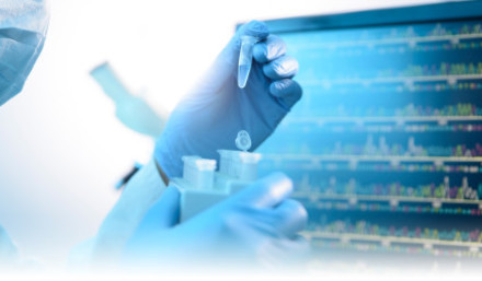 Leveraging the Human Genome to Drive Patient Care