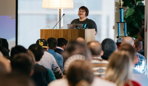 Hack to the Future: Virtual Innovation Days Delivers Big Ideas