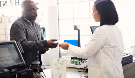 Why Your Patients Might Want to Pay Cash For Their Prescriptions