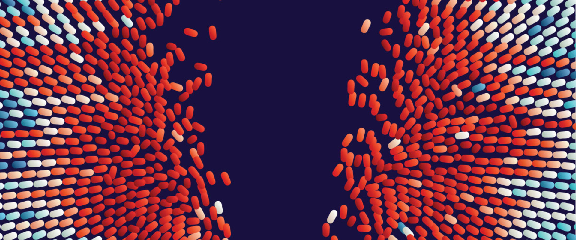 Generational Gaps in Medication Access