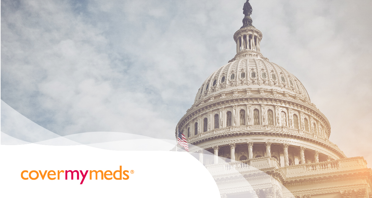 How legislation plays a part in prior authorization