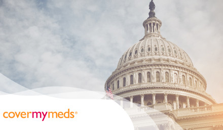 The Importance of Compliance with State Prior Authorization Mandates