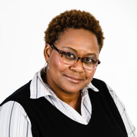 Lachandra Baker - Senior Manager, Employee Engagement