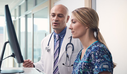How Tech Can Improve Provider Workflows for Specialty Medications