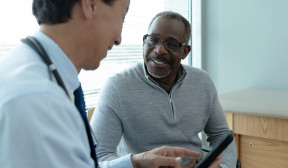 A New Starting Point for Patient Support: Tech-Driven Hub Services