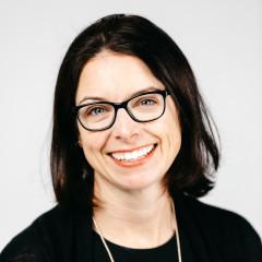 Erica Conroy, PhD