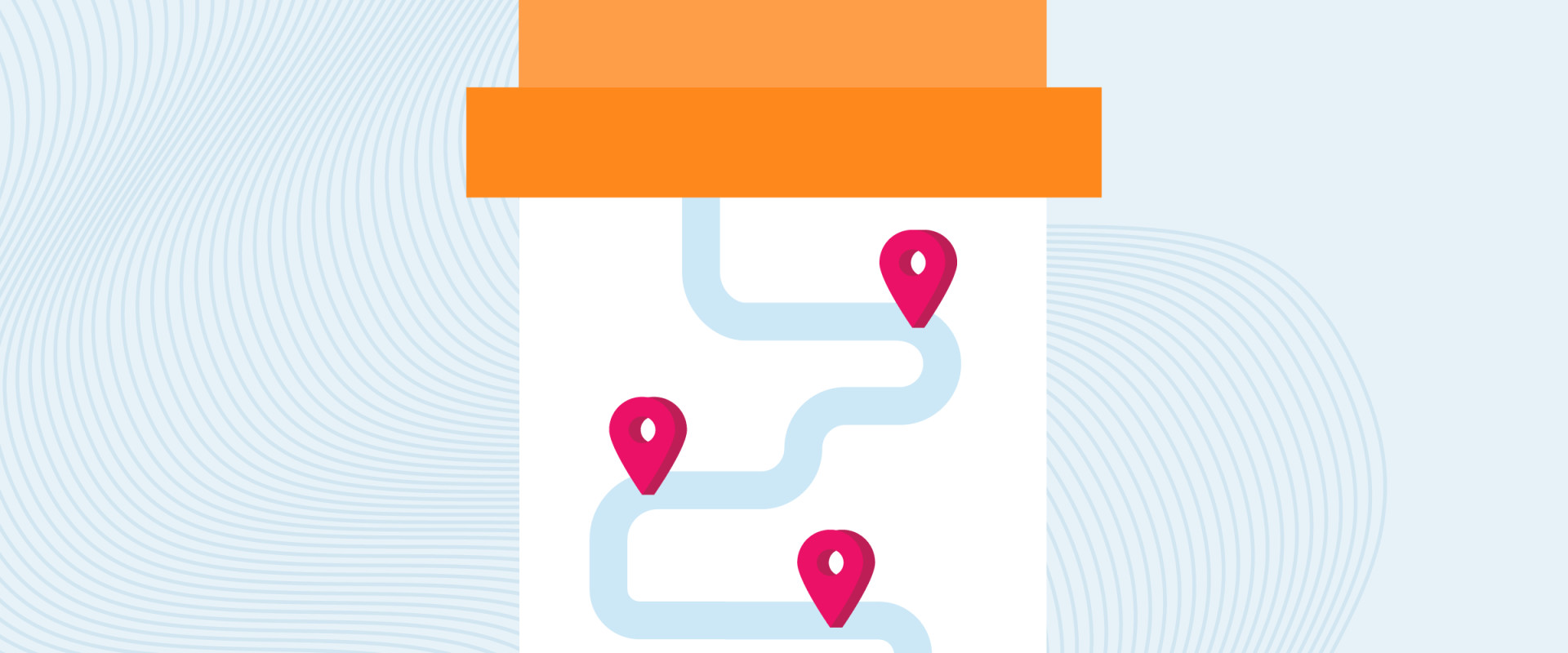Preserving Trusted Brand Prescribing Through the Patient Journey