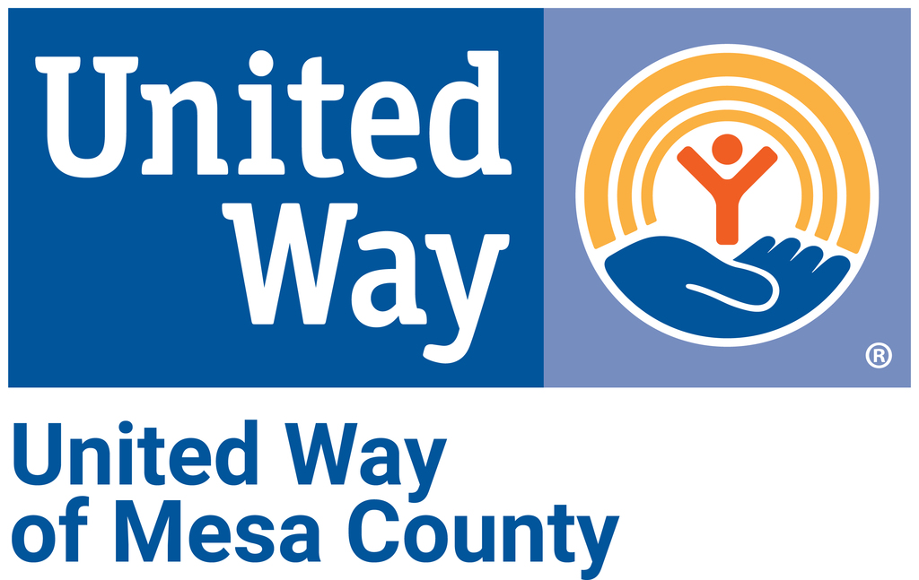 United Way of Mesa County