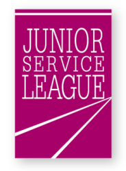 Junior Service League of Grand Junction