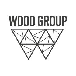IYB-Client-Logos 0007 wood-group