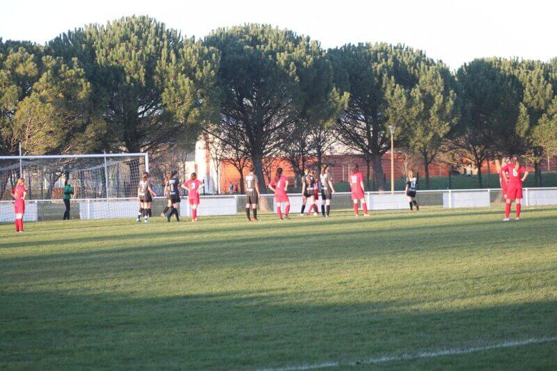 SCP - 2020-01-11 - U15-F - Toulouse (3)