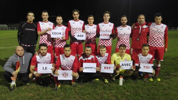 SCP 2018-12-08 - Senior-2 - Casteljaloux
