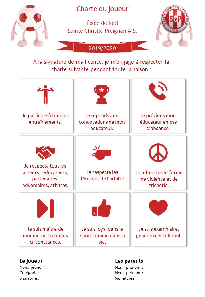 2019-2020-inscription-charte-joueur