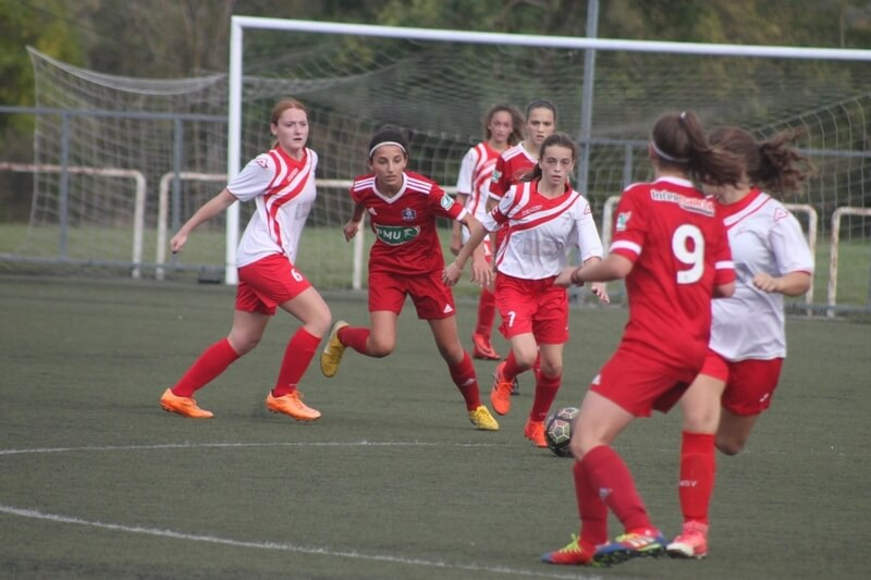 SCP - 2019-10-19 - U15-F - Rodez (4)