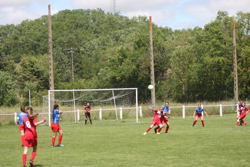 SCP - 2019-05-18 - U15-F - Casteljaloux (3)