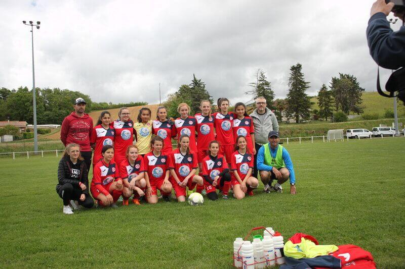 SCP - 2019-05-18 - U15-F - Casteljaloux (1)